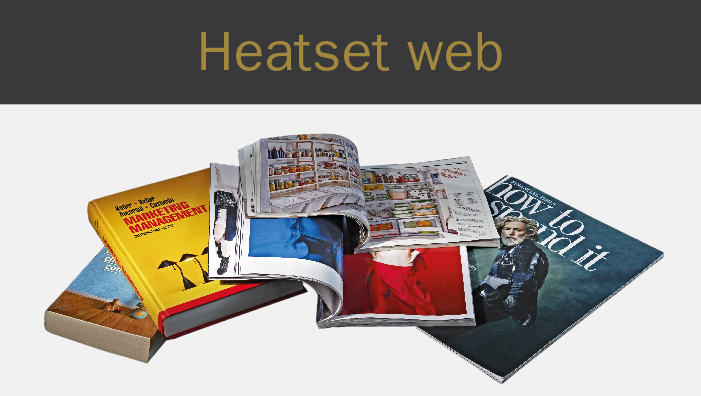 Machine-Heatset-web.jpg