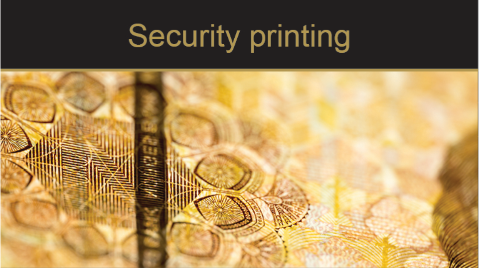 security_printing_7.PNG